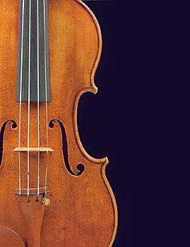 como tocar violino passo a passo gratis