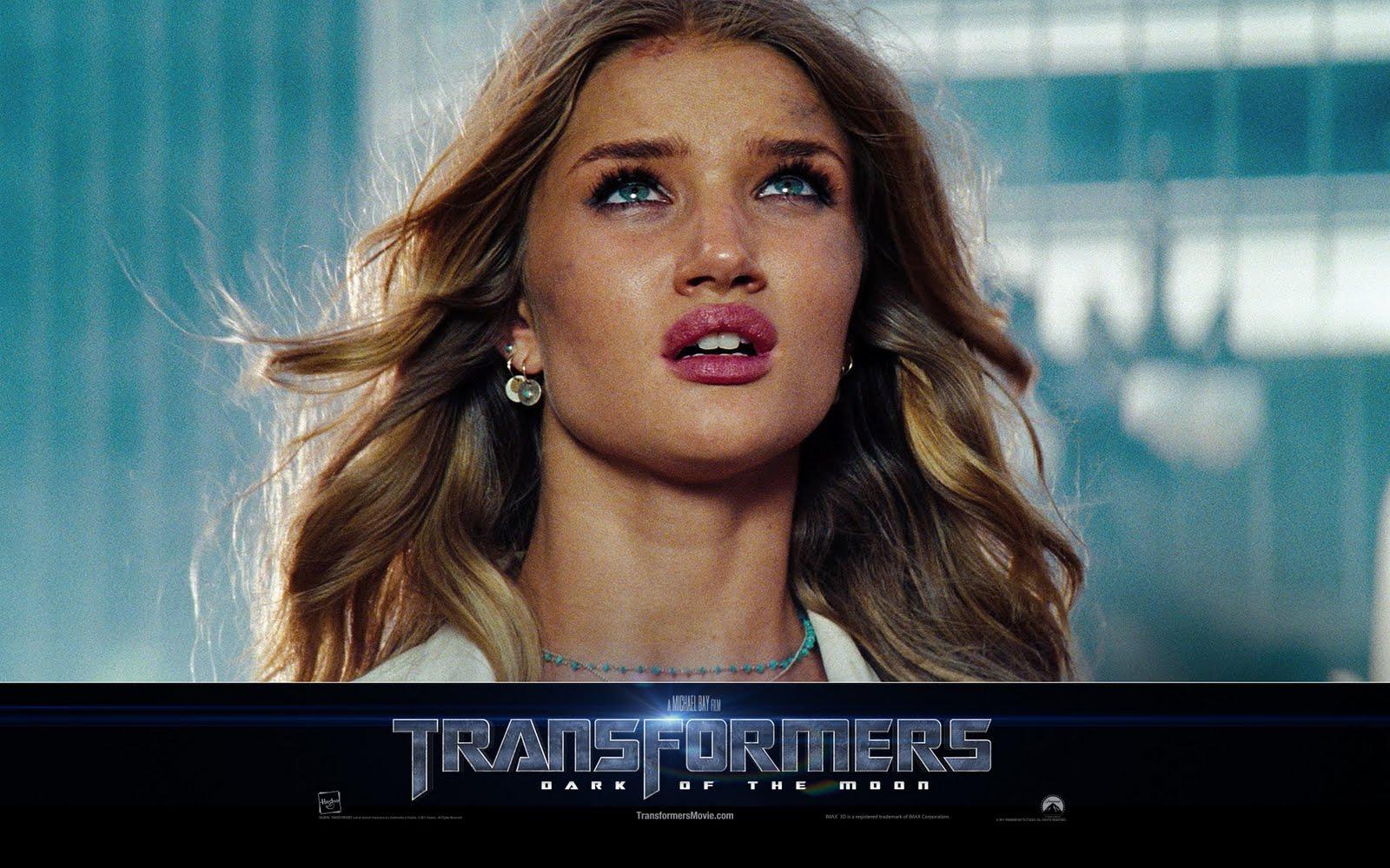 http://1.bp.blogspot.com/-w2w6NLvDmvM/ThYGiqliQ_I/AAAAAAAAAFU/jFkdVRagnNc/s1600/Rosie-Huntington-Whiteley-transformers-3.jpg