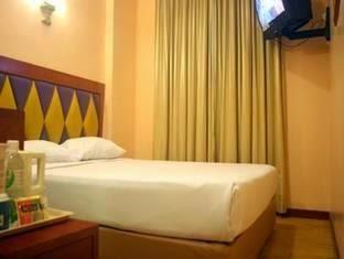 Hotel 81 Palace Murah Di Singapore