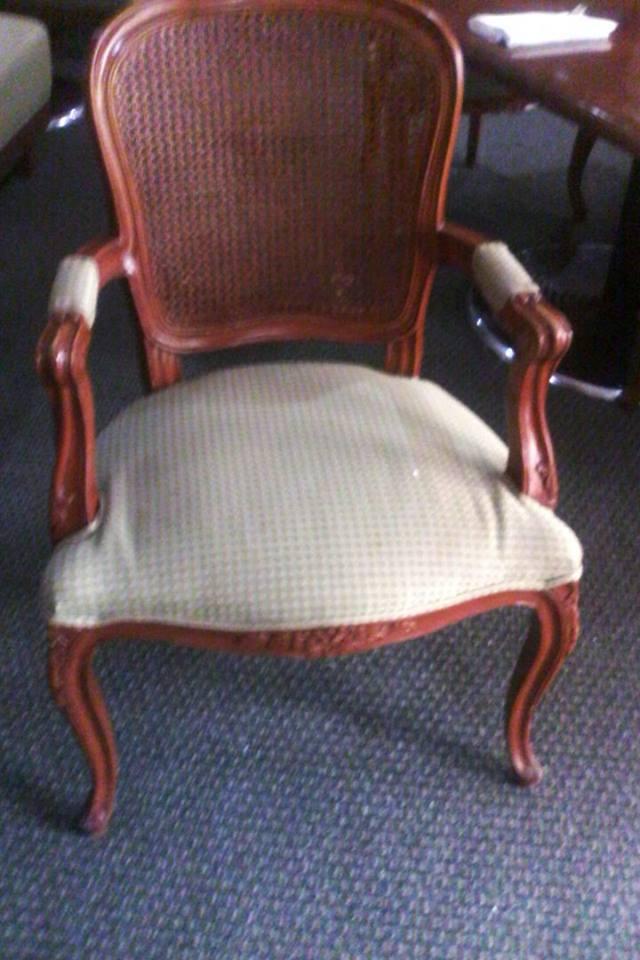 Cleaner dominicana limpieza de muebles en republica dominicana empresa de servicios 809 273 7599 - Limpieza de muebles ...