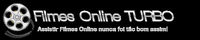 Filmes Online TURBO