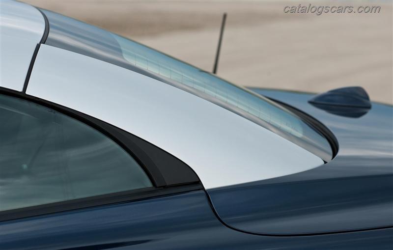 صور سيارة فولفو C70 2012 - اجمل خلفيات صور عربية فولفو C70 2012 - Volvo C70 Photos Volvo-C70_2012_800x600_wallpaper_10.jpg