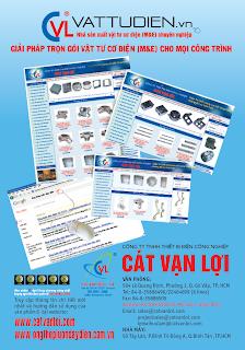 Liquidtight Flexible Metal Conduit (LFMC); Phụ kiện nối ống thép luồn dây điện mềm -Flexible Conduit Connectors; Ống thép tráng kẽm luồn dây điện trơn SMARTUBE/CATVANLOI EMT tiêu chuẩn Mỹ -ANSI C80.3/UL797-EMT steel conduit (Electrical Metallic Tubing); Ống thép tráng kẽm luồn dây điện trơn IMC tiêu chuẩn Mỹ tiêu chuẩn Mỹ -ANSI C80.6/UL1242- IMC steel conduit (Intermediate Metal Conduit) ; Ống thép tráng kẽm luồn dây điện tiêu chuẩn Mỹ ANSI C80.1/UL6- Rigid Steel Conduit (RSC); Ống thép tráng kẽm luồn dây điện tiêu chuẩn Anh BS4568 Class 3-BS4568 Class 3 White steel conduit; Ống thép trắng kẽm luồn dây điện tiêu chuẩn Nhật Loại JIS C8305 Type E- JIS C 8305 Type E–White steel conduit; Phụ kiện ống luồn dây điện EMT / IMC/ BS4568/ JIS C8305- GI steel Conduit Accessories/ Steel conduit Fittings; Hộp thép âm tường đấu dây điện/ Electrical Steel box- Concrete box- Switch steel box – Electrical Junction box; Hộp nối ống luồn dây/ Conduit Outlet box- Rigid conduit body- Besa box; Gía đỡ cơ điện M&E / Kẹp treo ống thép/ Kẹp xà gồ -Mechanical Fixings, Fasteners and Supports- Beam Clamp- Pipe clip- Pipe Clamp / Máng lưới cho datacenter- Wire mesh tray/ Steel cable Basket; Thanh chống đa năng