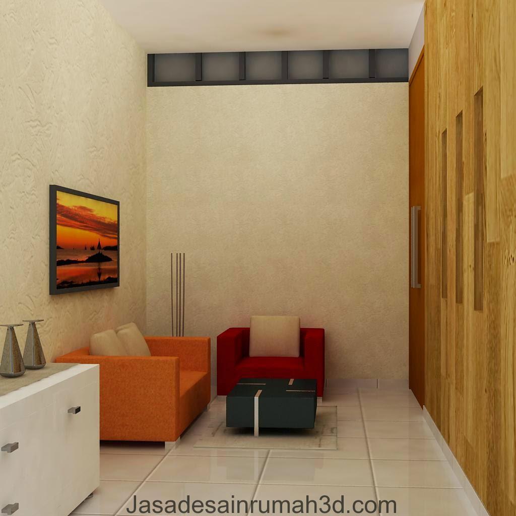 Interior Klinik | Joy Studio Design Gallery - Best Design