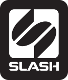 SLASHBOARDS