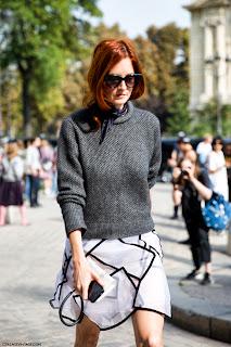 http://1.bp.blogspot.com/-w348rBj_bRs/Ukd9Y4gsvrI/AAAAAAAAca0/eB8WQiGASAk/s1600/Paris_Fashion_Week-PFW-Street_Style-Collage_Vintage-Taylor_Tomasi_Hill-1.jpg