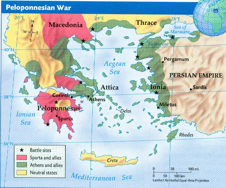 a history of the concept of atom in ancient greece In this lesson, you begin your exploration of the history of the atom with the ancient greeks to begin, go to the greek concept of atomos: the indivisible atom.