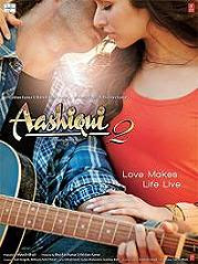 Aashiqui 2 2013 Hindi Movie Watch Online