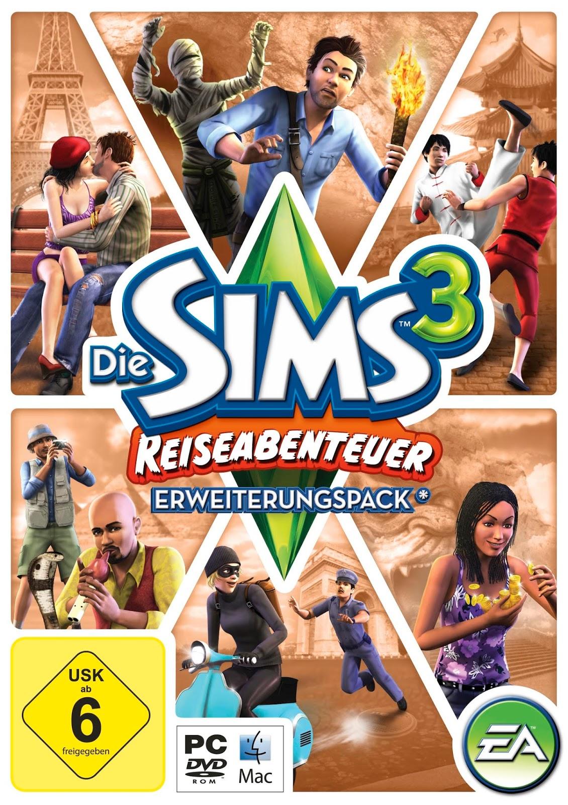 http://www.amazon.de/Die-Sims-Reiseabenteuer-Add-Mac/dp/B002KKCNOO/ref=sr_1_1?ie=UTF8&qid=1405939935&sr=8-1&keywords=die+sims+3+reiseabenteuer