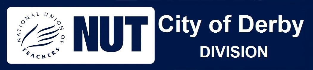 City of Derby NUT