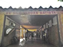 E. E. Silo Vargas Batista