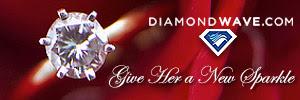 Diamondwave Holiday