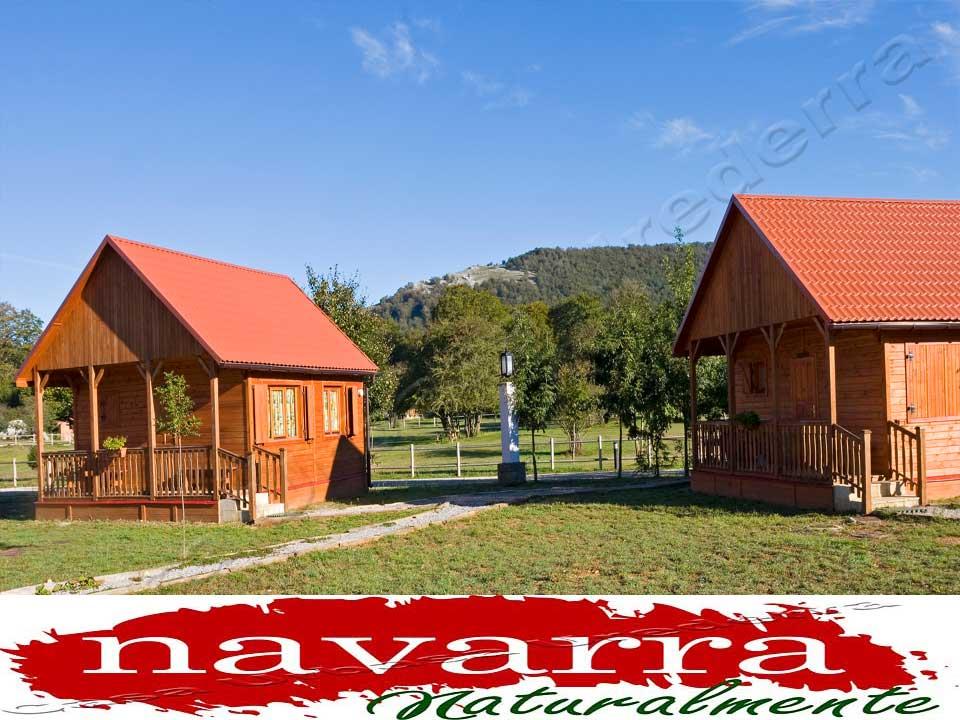 Cada a o por las fechas del verano los diferentes - Top casas rurales espana ...