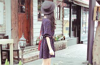 Wonderful costumes girls >>>,أنيدرا