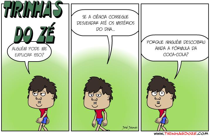 Ciência.png (716×462)