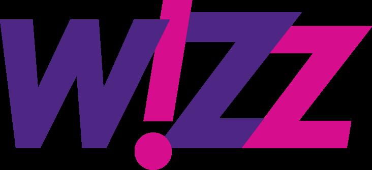 Логотип Windrose