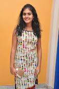 Kerintha fame Sukriti glamorous photos-thumbnail-2