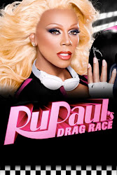 GD NEWS - RUPAUL