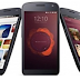 Ubuntu Touch OTA-5 to Finally Bring New Icons for the Core Apps