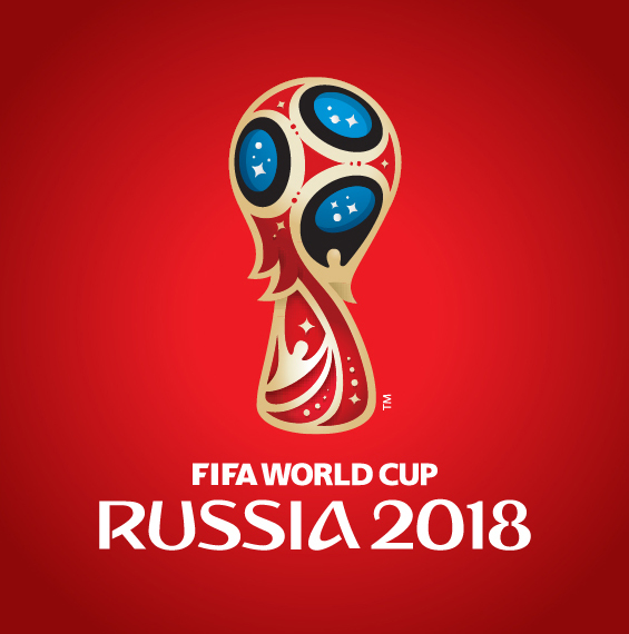 2018 Fifa World Cup Ticket Sales Resume On Thursday Nigeria News