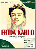 FRIDA_KAHLO_BIOGRAPHIE_EFEUILLES_120
