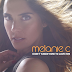 "Melanie C ""I Don't Know How To Love Him"" official single cover"