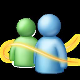 Windows Live Messenger 2014 download