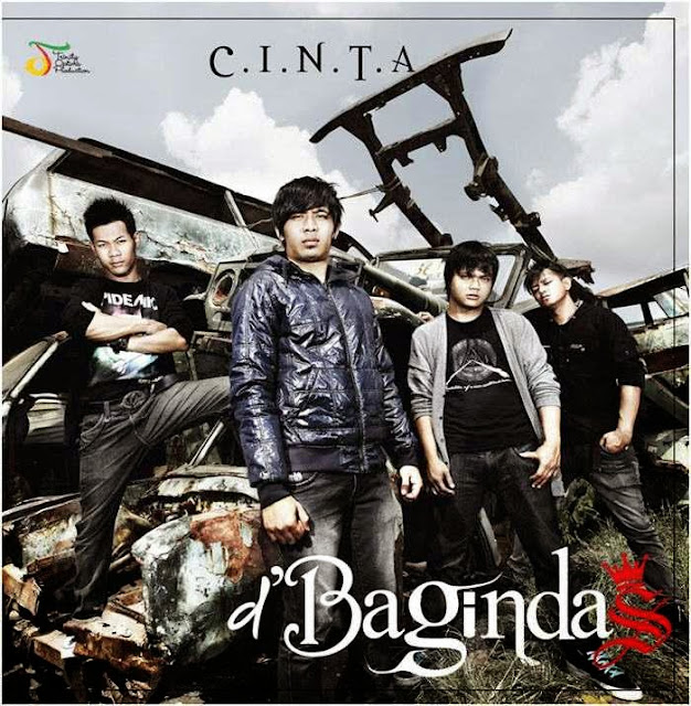 Lagu D Bagindas