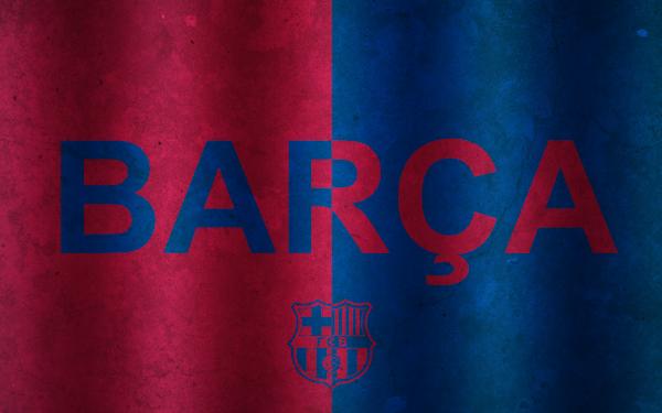 El Cant del Barça - Official Website - BenjaminMadeira