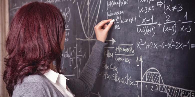 Solusi Kekurangan Jam Mengajar dikelas agar TPG Dibayarka
