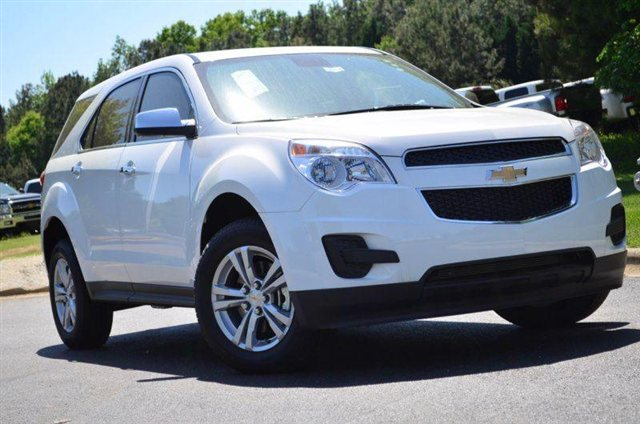 chevy equinox 2013 engine power reduced autos post. Black Bedroom Furniture Sets. Home Design Ideas