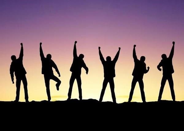 Thành công có thể thay đổi nhân cách và sự tôn nghiêm của bạn