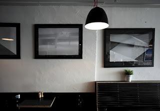 Jan Wissfeld - Europa Café