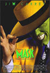 Ver The Mask 1994 Online Gratis