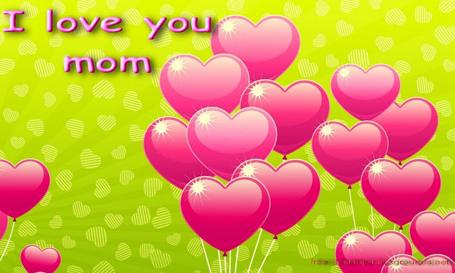 Mother day wallpaper, mother s day wallpaper
