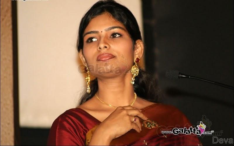... Serial Artists!: sun tv serial actress devipriya sexy hot in