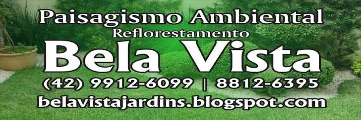 Bela Vista   wats 42-9 8401-5333   l 42-9 9912-6099  9 8812-6395