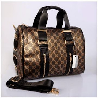 Jual Tas Gucci Speedy Anti Air Kw Super Murah Batam