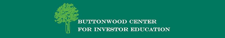 Buttonwood Center for Investor Education