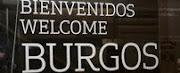 Burgos en 48 horas