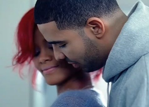 rihanna-drake.jpg