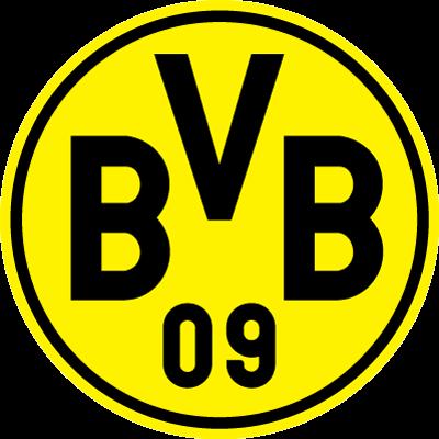 Jurgen Klopp , manager y presidente del  Borussia Dortmund Borussia_Dortmund