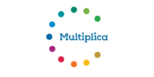 Portal Multiplica