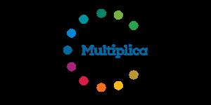 Portal Multiplica