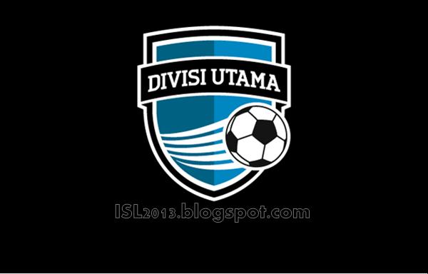 Grup Divisi Utama 2013