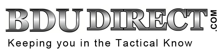 bdu direct