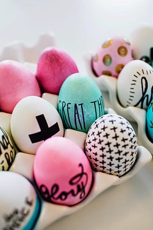 http://shopwalkinlove.com/blogs/walk-in-love/13255353-inspirational-easter-eggs