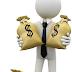 3 Metode Pendekatan  Perhitungan Pendapatan Nasional Beserta Rumusnya.