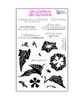 http://www.4enscrap.com/fr/les-tampons/523-les-couleurs-de-l-automne.html?search_query=FEUILLAGE&results=8