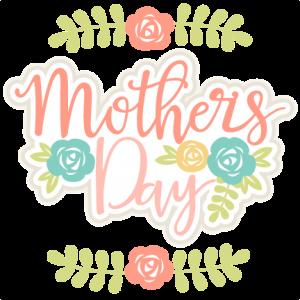 http://1.bp.blogspot.com/-w3RejH1lSN8/VU9QNlOS0qI/AAAAAAAAF60/jJHHkcsvq6o/s1600/med_mothers-day-title4.png